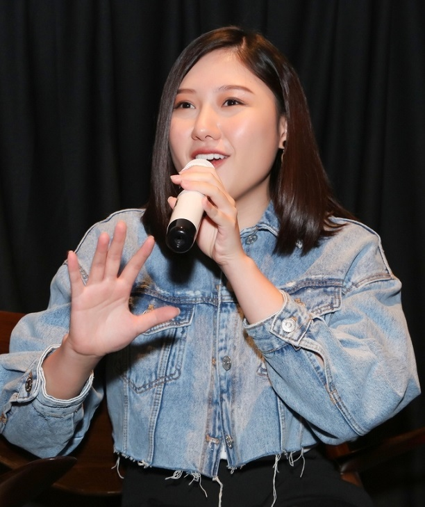 Em gái Trấn Thành: 'Tôi chưa bao giờ dựa dẫm, ỷ lại anh mình!'