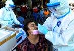 Trung Quốc lo dân về quê ăn Tết, Bồ Đào Nha quá tải y tế vì Covid-19