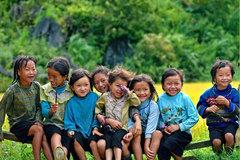Vietnam obtains important achievements in empowering girls