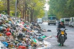 'Ông trùm' thu gom rác Minh Quân là ai?