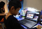 Ministry of Information and Communications strives to contribute to protecting children's rights in cyberspace