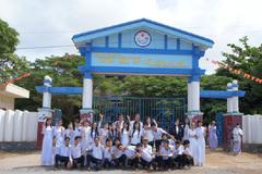 Băn khoăn khi nhiều giáo viên đảo Lý Sơn không còn phụ cấp