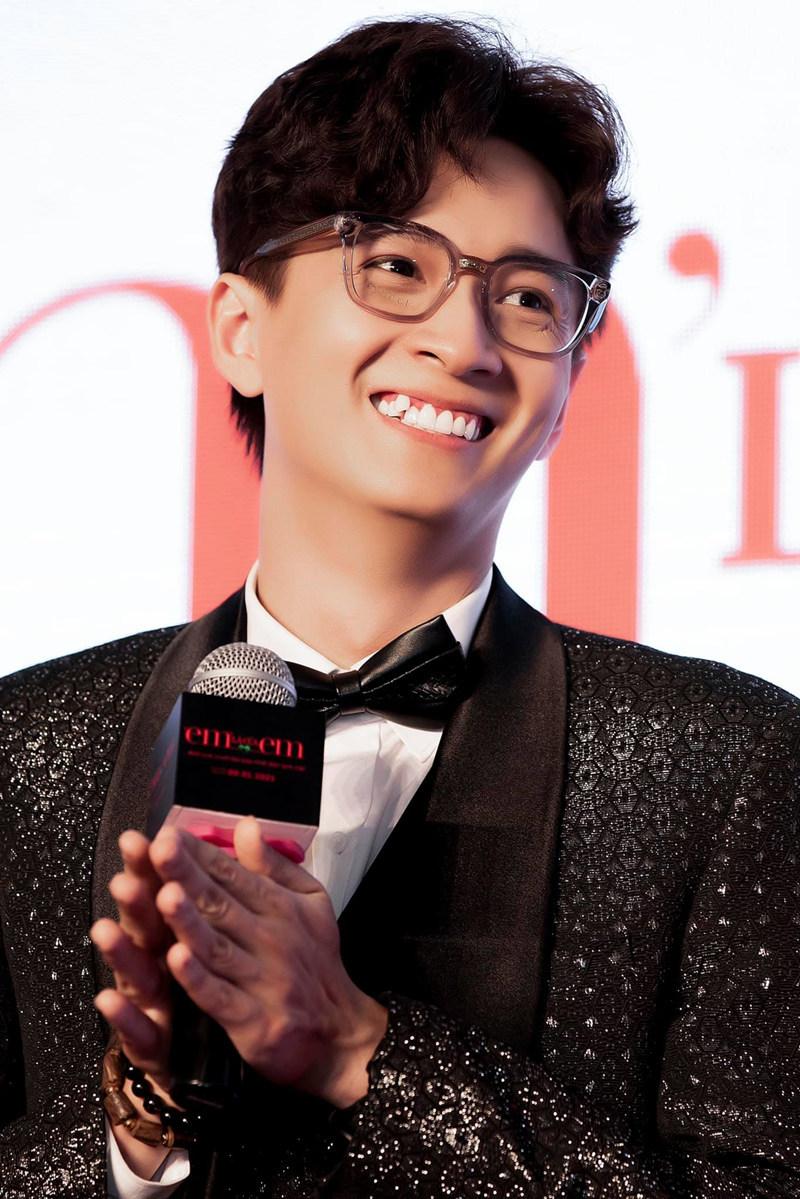 Ngọc Trinh, Đỗ Thị Hà, Nhã Phương dự ra mắt phim mới