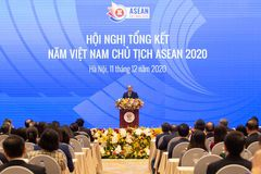 Achievements in ensuring human rights, the premise for Vietnam's positions at international forums