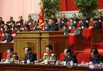 Triều Tiên tổ chức sự kiện chính trị lớn