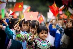 Việt Nam: Thành viên có trách nhiệm của các công ước quốc tế về quyền con người