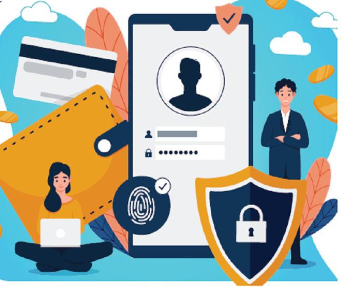 Nhân quyền nhìn từ các vụ mua bán, chuyển nhượng thông tin cá nhân trái phép