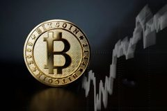 Bitcoin lập kỷ lục mới, tăng vọt lên 34.500 USD