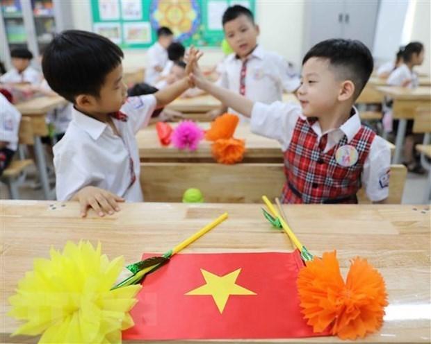 VIETNAM NEWS JANUARY 7
