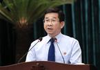 TP.HCM kỷ luật 510 đảng viên trong năm 2020