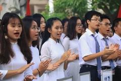 Học sinh TP.HCM được nghỉ học hết tháng 2
