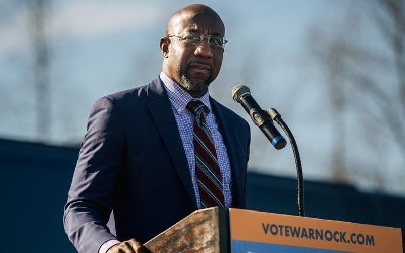 Một ứng viên Dân chủ thắng sít sao, cuộc tái đấu ở Georgia thêm hồi hộp