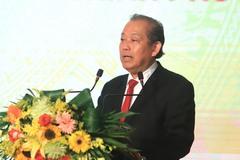 Cổng TTĐT Chính phủ khẳng định vai trò đưa thông tin chính thống trên internet