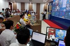 Quảng Nam hợp tác VNPT thúc đẩy chuyển đổi số