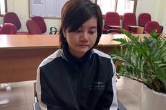 Phá đường dây mang thai hộ giá hàng trăm triệu đồng ở Hà Nội
