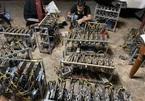 Bitcoin đu đỉnh, 'dân cày' Việt không mấy mặn mà