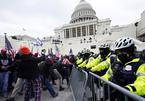 Quốc hội Mỹ khôi phục họp phê duyệt kết quả bầu cử tổng thống