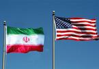 Iran đòi Mỹ 'trả nợ' 70 tỷ USD