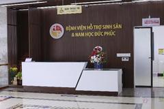 Thai phụ Hà Nội 28 tuổi tử vong sau khi bỏ thai dị tật