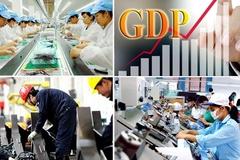 Chuẩn bị sẵn sàng cho cuộc Tổng điều tra kinh tế Trung ương năm 2021