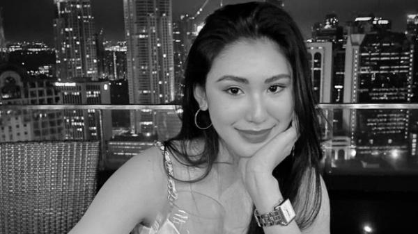Diễn biến đáng ngờ vụ Á hậu Philippines tử vong trong khách sạn