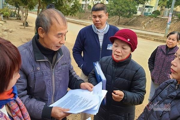 Tỉnh ủy Sơn La chỉ đạo xem xét dừng làm nghĩa trang gần trường đại học