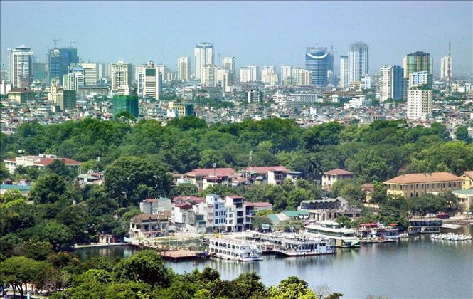 Hà Nội: Tổng kết thực hiện Chiến lược phát triển Thống kê Việt Nam giai đoạn 2011-2020, tầm nhìn 2030