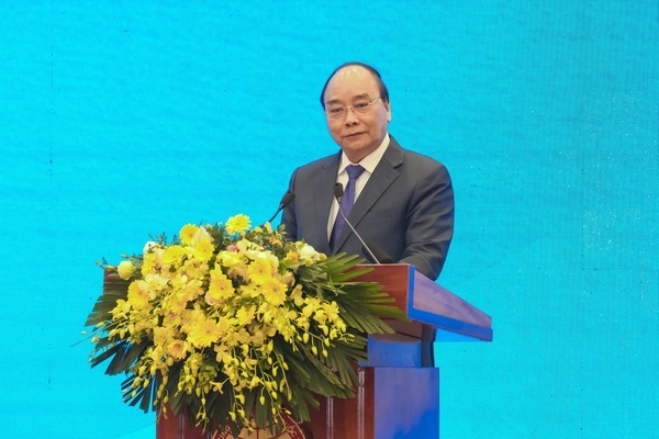 Chính sách tiền tệ Việt Nam không nhằm tạo thế cạnh tranh thương mại
