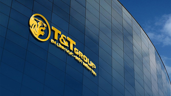 T&T Group tham gia khắc phục chuyện 'được mùa mất giá'