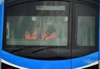Lương chuyên gia tuyến metro số 1 được đề xuất hơn 500 triệu đồng
