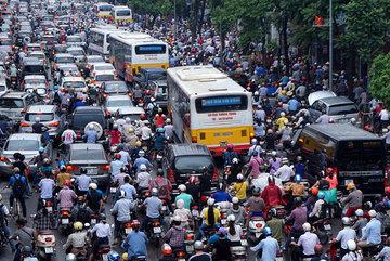 Bảo hiểm bắt buộc xe máy: Tăng bồi thường, giảm nỗi lo thủ tục