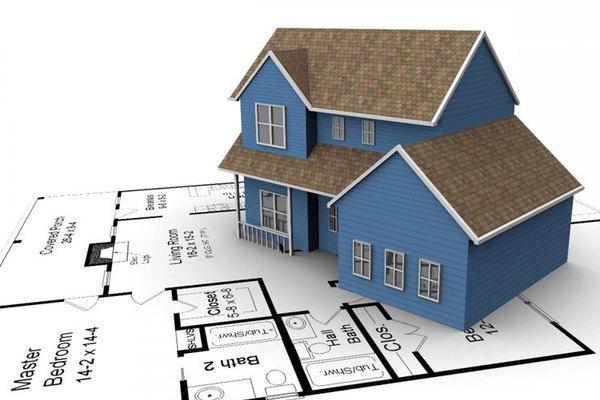 Điều kiện cấp Giấy chứng nhận sở hữu nhàở theo quy định mới