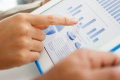 Những điểm mới của Luật Thống kê hiện hành so với với Luật thống kê 2003