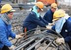Trả lương cho người lao động chưa thành niên