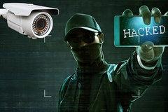 Cảnh giác với camera an ninh thông minh giá rẻ