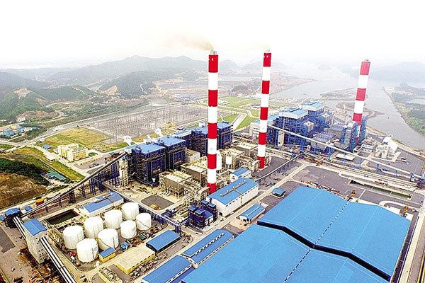 Clean coal technologies: Inevitable trend in ASEAN