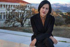 Người gốc Việt làm giám đốc thư viện phim hàng đầu nước Mỹ