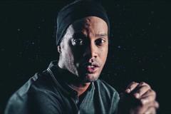 Ronaldinho: Ánh hào quang sau chuỗi ngày đen tối