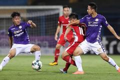 Xem trực tiếp Siêu cúp Hà Nội vs Viettel ở đâu?