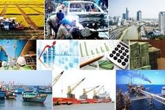 Chuẩn bị cho cuộc Tổng điều tra Kinh tế 2021: Công việc sẽ được triển khai rất khẩn trương