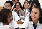 Trường đại học đua nhau mở ngành, tăng chỉ tiêu tuyển sinh