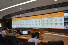 Triển khai nhiều hệ thống thông tin, cơ sở dữ liệu nền tảng của Chính phủ điện tử