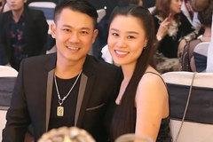 Linh Lan không phải vợ hợp pháp của Vân Quang Long: 'Đòi tiền phúng điếu nếu không đưa sẽ quậy'