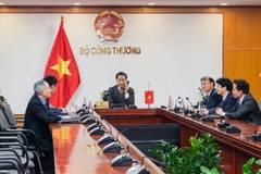 Mỹ áp thuế với hàng xuất khẩu Việt Nam là tin 'hoàn toàn không chính xác'