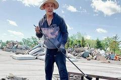 Góc khuất đằng sau cuộc sống sang chảnh của nghệ sĩ Việt tại Mỹ