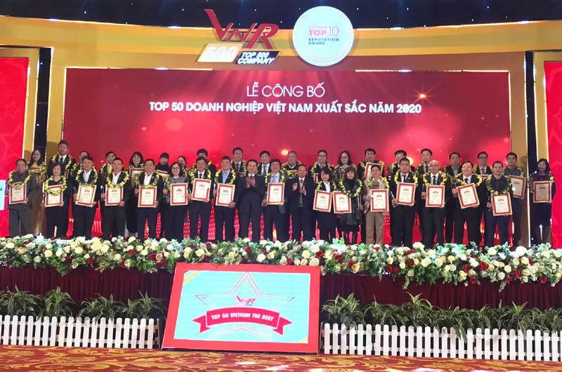 Chuyển đổi số giúp DN Việt thay đổi tư duy, cách thức kinh doanh