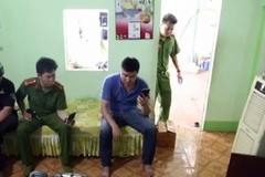 Triệt phá nhiều nhóm cho vay nặng lãi ở Ninh Thuận