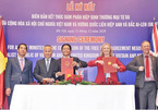 International economic integration - a bright spot in Vietnam's foreign affairs in 2020