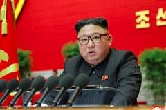 Triều Tiên nêu danh 'kẻ thù lớn nhất', doạ mở rộng kho hạt nhân