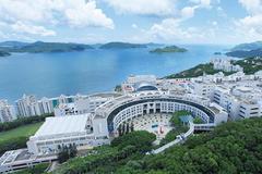 Lý do nhiều du học sinh Việt chọn đại học top đầu thế giới ở Hong Kong